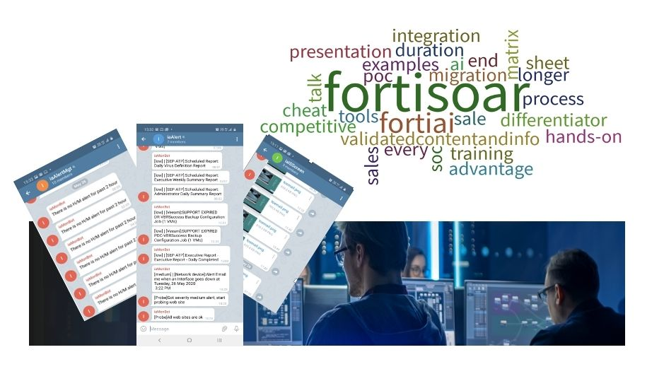 Fortinet 005